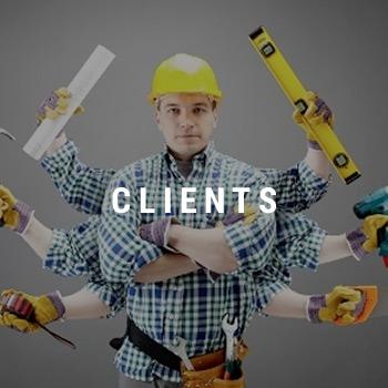 CDM 2015 Client