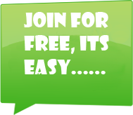 free ACCCOUNT