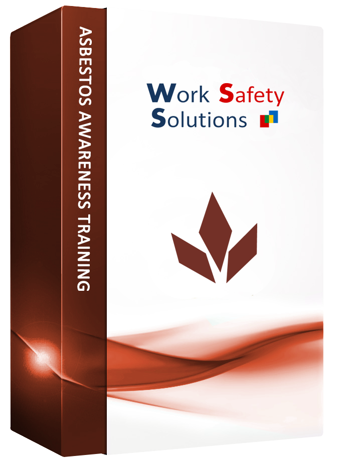 work safety solutions asbestos awareness box