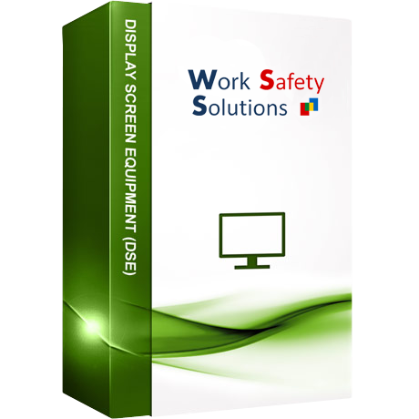 work safety solutions course_dse