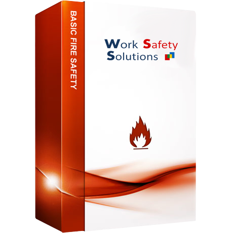 work safety solutions course_fire