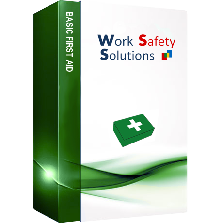 work safety solutions course_first aid