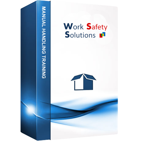 work safety solutions course_mh