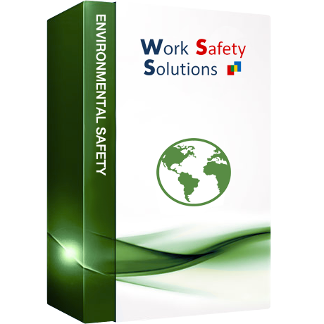 work safety solutions environmental safety box