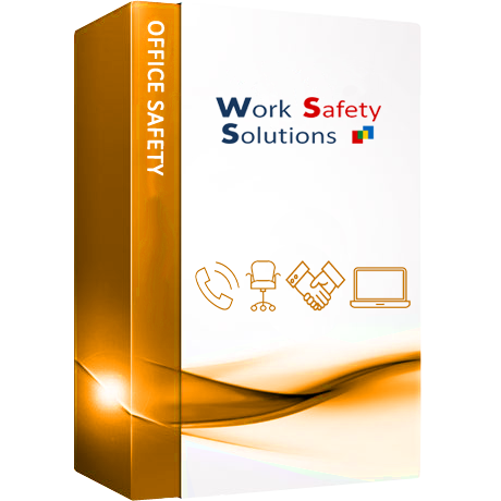 work safety solutions office safety BOX