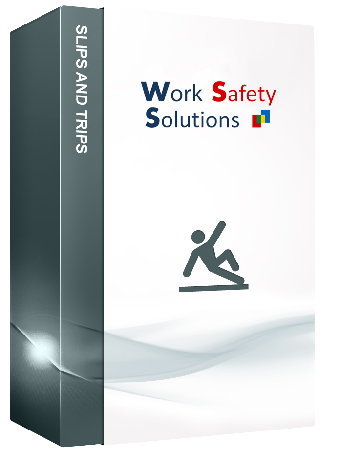 work safety solutions slip-trip-Box