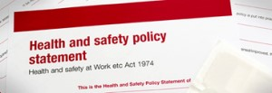 Health & safety Policy statment